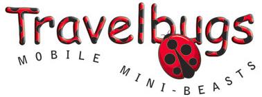 Travelbugs Mobile Mini-Beasts