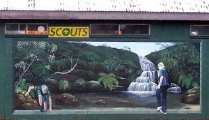Cub Scouts 001